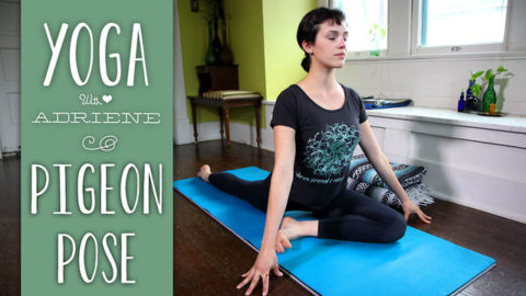 restorative yoga archives  yoga with adriene