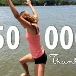 150,000 Subscribers!