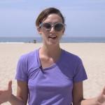 California Travel – Yoga Vlog