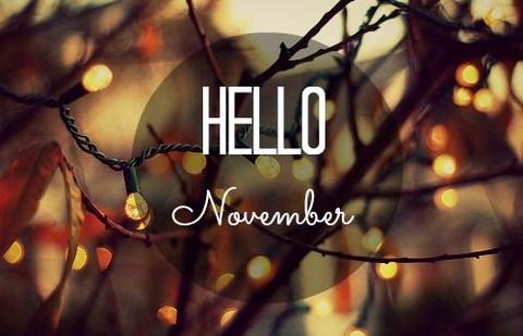 hello november n 12 large yoga with adriene