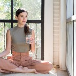 DIY Yoga Mat Spray – Homemade Yoga Mat Cleaner Tutorial
