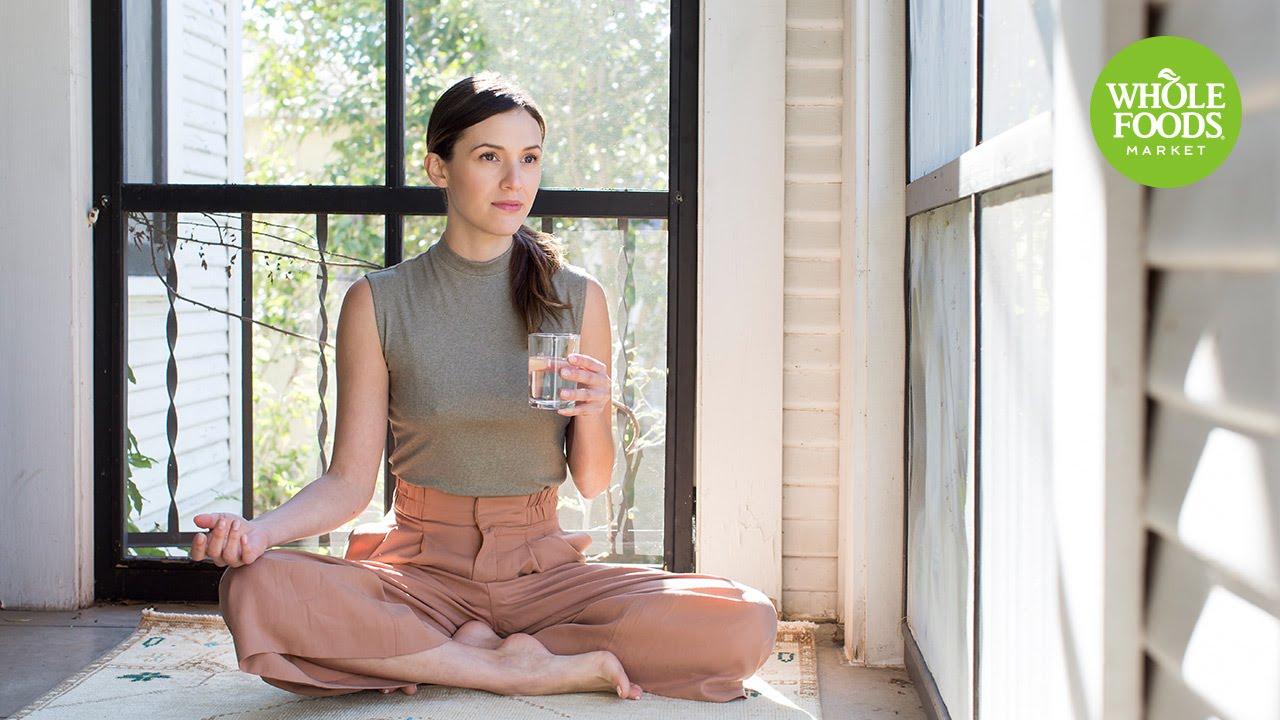 DIY Custom Painted Yoga Mat | Yoga mat, Custom yoga mat