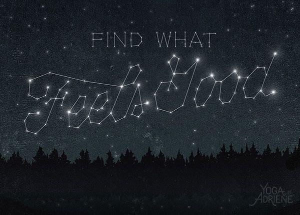 FWFG Constellation