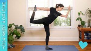 Yoga for Actors