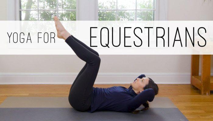 yoga with adriene | free yoga s & online yoga classes
