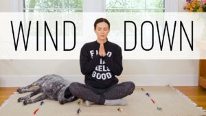 Yoga Quickies Archives | Yoga With Adriene