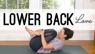 yoga with adriene  free yoga videos  online yoga classes