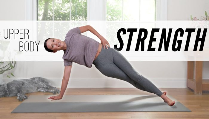 Yoga With Adriene | Free Yoga Videos & Online Yoga Classes